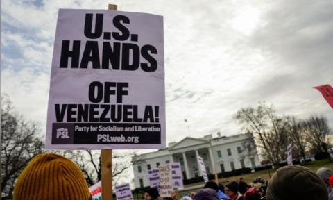 ong trump vi venezuela nhu thi tran ma