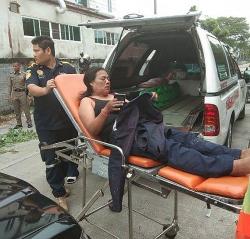 bangkok rung chuyen boi bom that bom gia