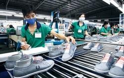 USAID tài trợ hơn 22 triệu USD cho doanh nghiệp nhỏ và vừa Việt Nam