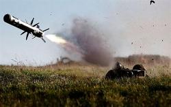 Mỹ bất ngờ bán tên lửa trị giá 40 triệu USD cho Ukraine