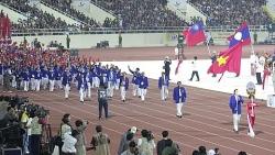 video hanh trinh cua dt viet nam tai luot di vong loai world cup 2022