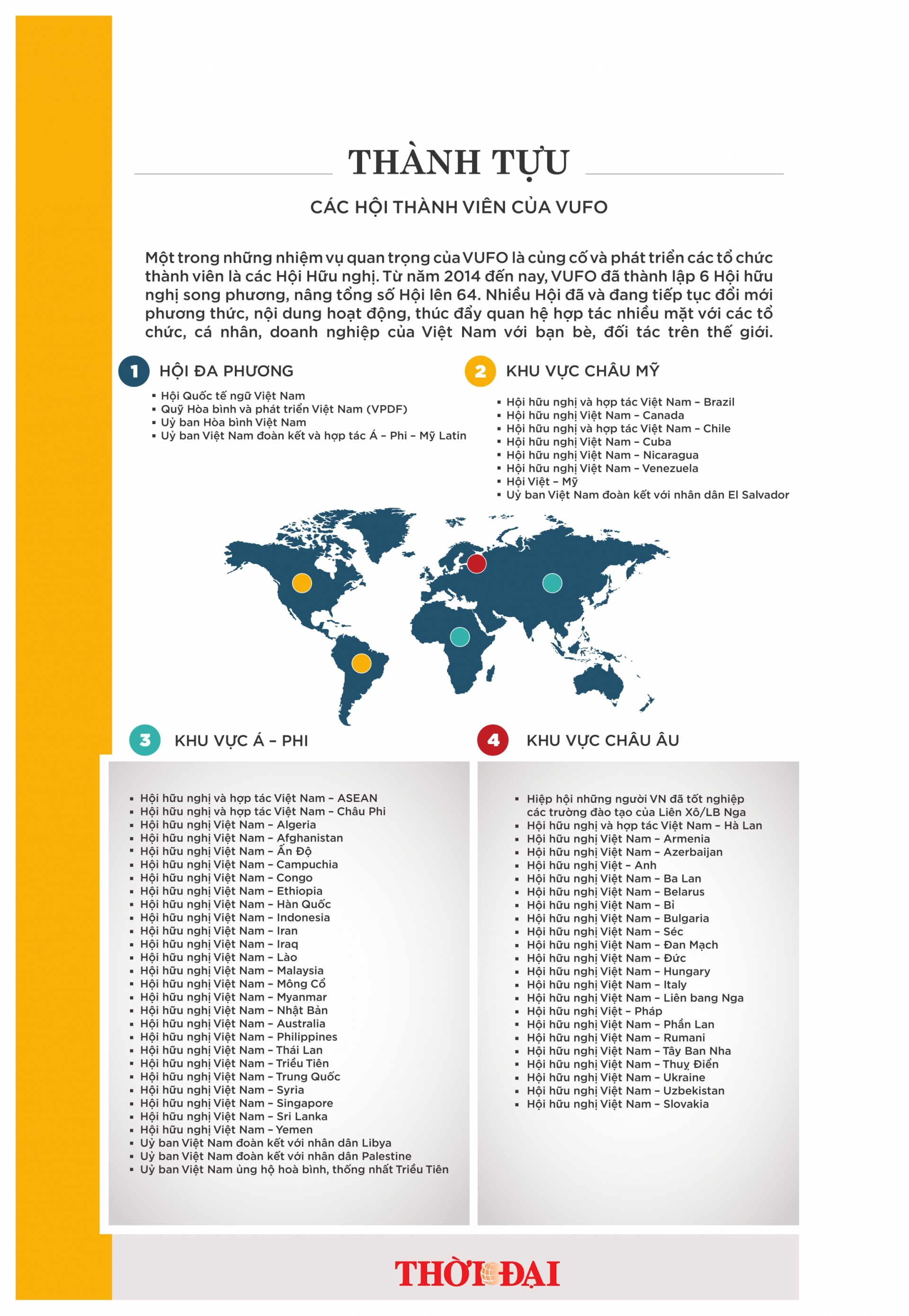 infographics cac hoi thanh vien cua vufo