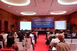 Tạo mọi điều kiện cho các tổ chức phi chính phủ nước ngoài triển khai tốt các dự án tại Việt Nam