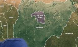 Nigeria: Gia đình 16 người bị thiêu sống