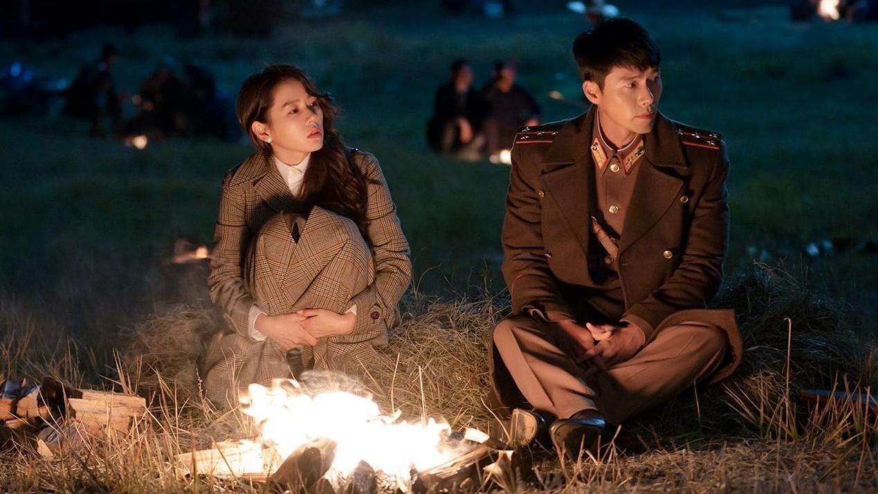 5 bo phim truyen hinh han quoc co rating cao nhat dinh phai xem