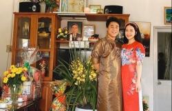 Tin giải trí sao Việt hôm nay (27/3): Hòa Minzy bí mật kết hôn?
