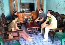 Tin tức trong ngày 20/4 mới nhất: Bí thư, chủ tịch phường ở Quảng Ninh đến nhà xin lỗi người bán rau