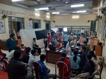Điện Biên phấn đấu cấp hơn 411 nghìn Căn cước công dân