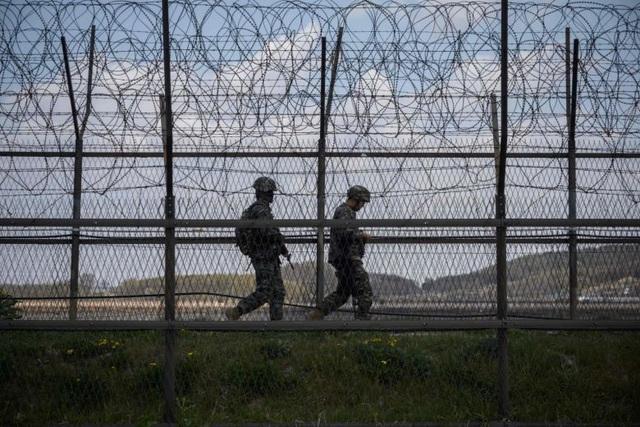 """Tin tức thế giới 24h mới nhất hôm nay (14/6): Em gái """"quốc dân"""" Triều Tiên dọa đáp trả Hàn Quốc"""