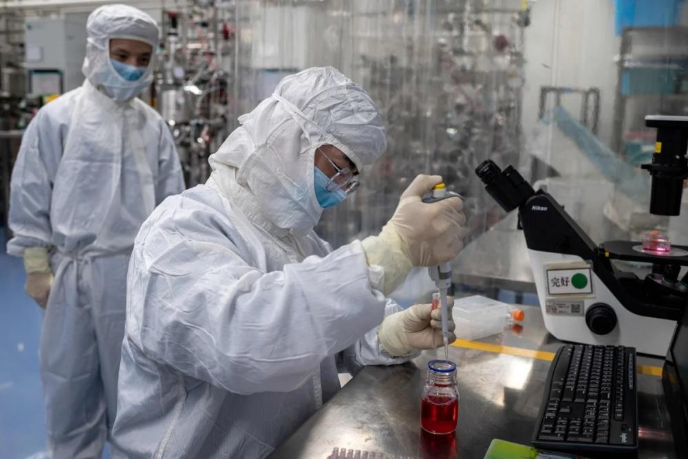 Tin tức thế giới hôm nay (30/6): Trung Quốc sẽ thử nghiệm vaccine Covid-19 trong quân đội