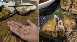 an trua tai an bien eatery khach hang nem phai mieng bang dinh mau