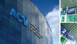 """Lãi khủng nhờ """"độc quyền"""" 21 sân bay, Tổng giám đốc ACV có giữ lời hứa?"""