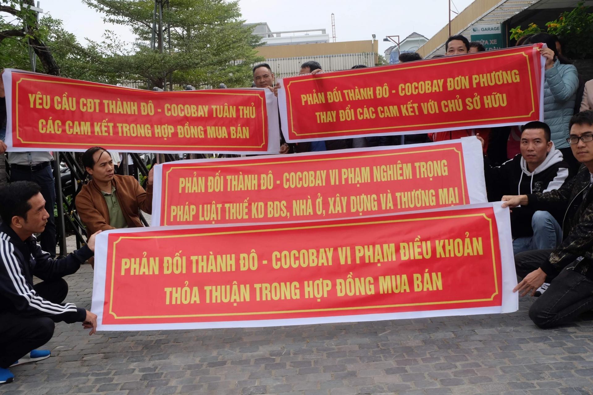 bang ron phan doi do ruc cong chu dau tu cocobay da nang