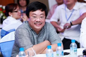 techcombank bom tien o at cho cong ty con cua ty phu nguyen dang quang