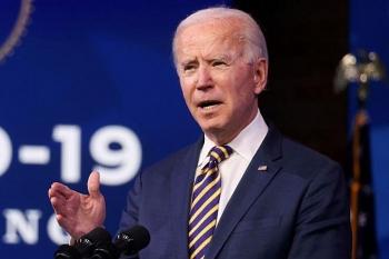Gần 200 doanh nhân hàng đầu Mỹ kêu gọi xác nhận chiến thắng của Biden