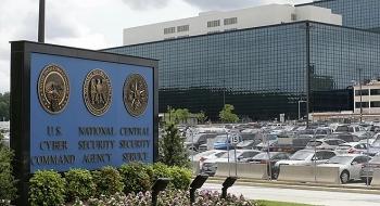FBI khẳng định các vụ tấn công mạng vào chính quyền Mỹ có liên quan đến Nga