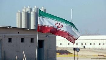 Gây áp lực cho cả ông Trump và Biden, Iran đang cố 'nắn gân' giới lãnh đạo Mỹ?