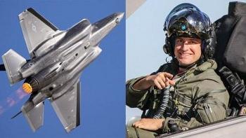"""Mỹ thừa nhận chiến cơ F-35 """"tồn tại một lượng lớn"""" vấn đề nghiêm trọng về kỹ thuật"""