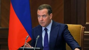 Phó Chủ tịch Hội đồng An ninh Nga cáo buộc Twitter can thiệp chính trị nhiều nước