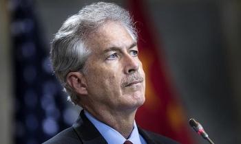 Mỹ sẽ có nhà ngoại giao đầu tiên giữ chức Giám đốc CIA?