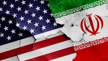 Vì sao Nga muốn Mỹ trở lại thỏa thuận hạt nhân với Iran?