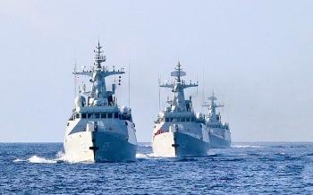 Tư lệnh Mỹ kêu gọi đối diện mối đe dọa, kể cả nguy cơ chiến tranh hạt nhân với Nga, Trung