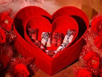 Gợi ý lời chúc Valentine tặng người yêu lãng mạn, tình cảm nhất