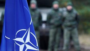 """Donbass """"nóng như chảo lửa"""", đặc nhiệm quân đội Anh đã xuất hiện"""