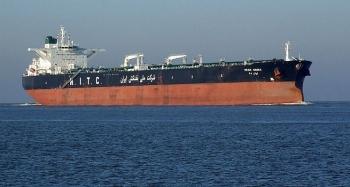 Iraq bất ngờ phản pháo thông tin của UAE về nguồn gốc lô dầu bị Mỹ bắt giữ