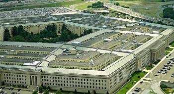 Mỹ thừa nhận đã đánh mất ưu thế trước Nga trong chiến tranh điện từ
