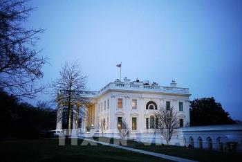 Đảng Cộng hòa chỉ trích Nhà Trắng trì hoãn công bố kế hoạch ngân sách năm tài chính 2022