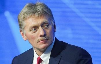 Nga chuẩn bị sẵn sàng kịch bản ứng phó trừng phạt tồi tệ nhất từ Mỹ