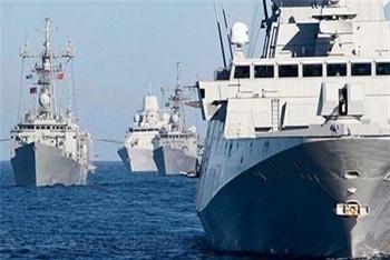 """Truyền thông Mỹ đánh giá NATO có thể""""xé toạc"""" hạm đội Nga sau cuộc tập trận giả định"""