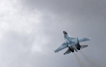 Nga sẽ phô diễn hoả lực gì trong Lễ diễu binh mừng Ngày Chiến thắng?