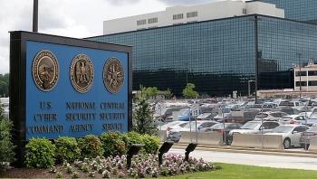 Quan chức an ninh do ông Trump bổ nhiệm phút chót quyết định từ chức