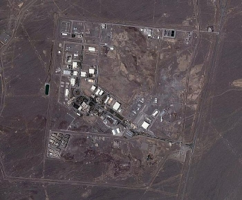 Iran lạc quan trong đàm phán hạt nhân với Mỹ
