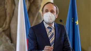 Séc ra tối hậu thư yêu cầu Nga nhận lại các nhà ngoại giao, Moscow đáp trả lạnh lùng
