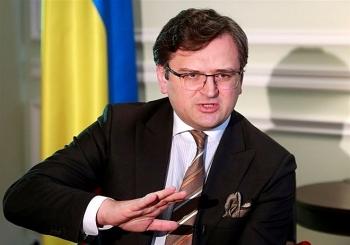 Đề phòng Nga tấn công bất ngờ, Ukraine tức tốc kêu gọi phương Tây hành động