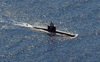 Hải quân Indonesia chính thức xác nhận tàu ngầm bị chìm, 53 thành viên thủy thủ đoàn thiệt mạng