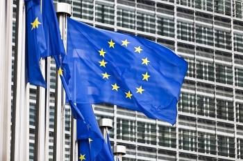 """Bị Nga ra lệnh cấm 8 công dân của khối nhập cảnh, EU """"tức tối"""" hẹn ngày đáp trả"""