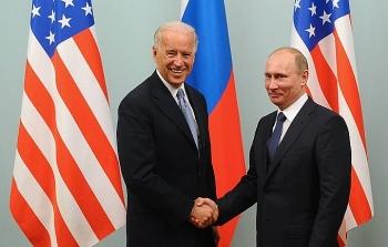 Sẽ không có gặp thượng đỉnh Nga - Mỹ?