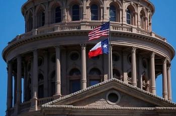 Lộ danh sách 8 ứng viên Đảng Cộng hòa sẽ ra tranh cử Tổng thống Mỹ 2024