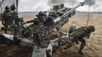 NATO chuẩn bị tập trận 'Sốc Lửa', mục đích chứng minh sức mạnh trước Nga?