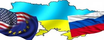 Số phận Ukraine sẽ định đoạt sau cuộc gặp thượng đỉnh Nga - Mỹ?