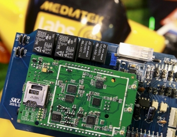 Cần có gói hỗ trợ 52 tỷ USD thúc sản xuất chip bán dẫn