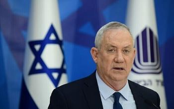 Israel ra cảnh báo sắc lạnh với chỉ huy cấp cao Hamas