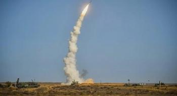 Tổng thống Putin hé lộ hệ thống phòng không S-500 siêu 'khủng'