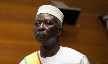 Tổng thống và Thủ tướng Mali lâm thời từ chức, Mỹ lập tức có động thái
