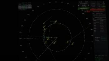 Lầu Năm Góc xác nhận hàng chục vật thể bay bí ẩn 'trêu ngươi' tàu Hải quân Mỹ