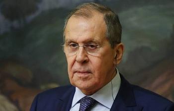 Nga tuyên bố sẽ đáp trả 'các bước đi không thân thiện' của EU